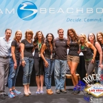 Team Rockstar Fit - Team Beachbody - Beachbody Coaches